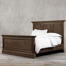 New Master Bedroom Set