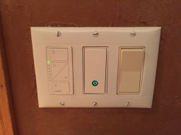 Choosing the Right Smart Switch