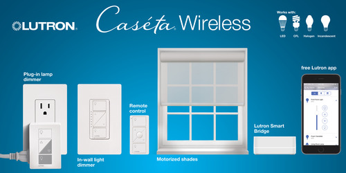 lutron-caseta-review
