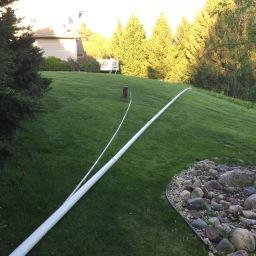 The Hardin Access Pipeline