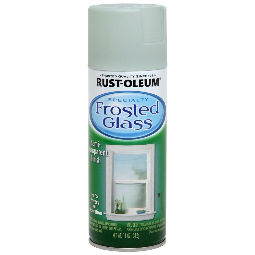 sea-glass-rust-oleum-specialty-craft-spray-paint-257465-64_1000