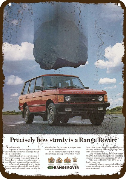 1991_Range-Rover land rover list1-L